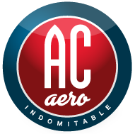 AC Aero Engines